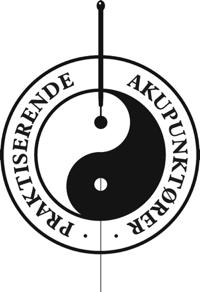 Praktiserende Akupunktører