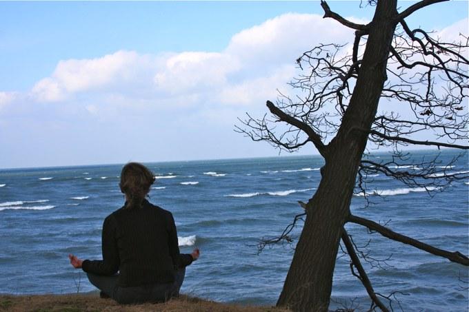 Mindfulness øger Emotionel Intelligens