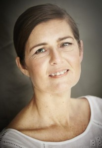 Lise Lotte Trujillo, Mindfulness