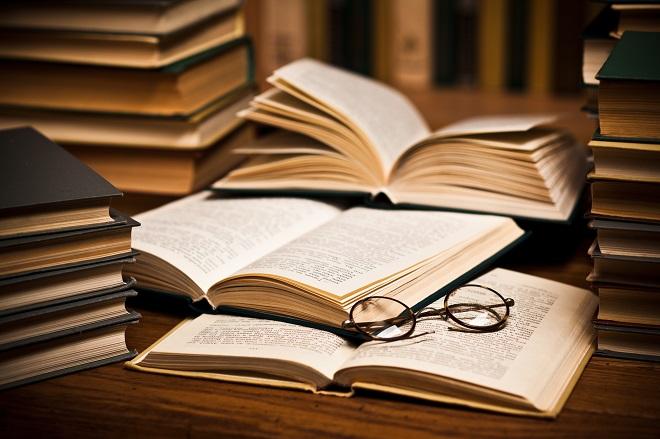 Mindfulness bøger