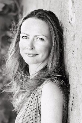 Travlhed I Børnefamilierne Af Familiepsykolog Heidi Agerkvist