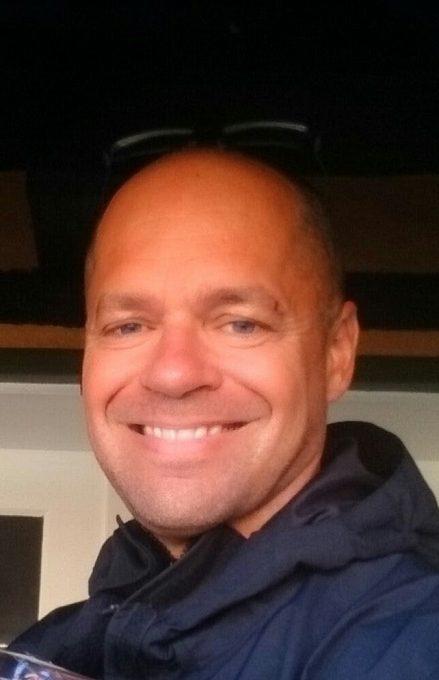 Jesper Dalgaard Om Mindfulness