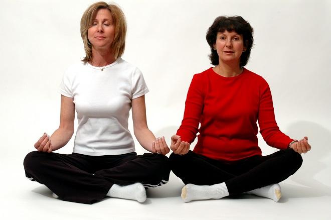 Få 3 Mindfulness øvelser Gratis – Med Instruktioner Og Gode Tip