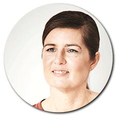 Lise Lotte hjælper dig ud af søvnproblemer