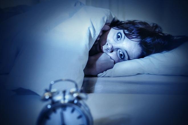Søvnløshed Er Dræbende For Din Livskvalitet – Få Hjælp Til Dårlig Nattesøvn